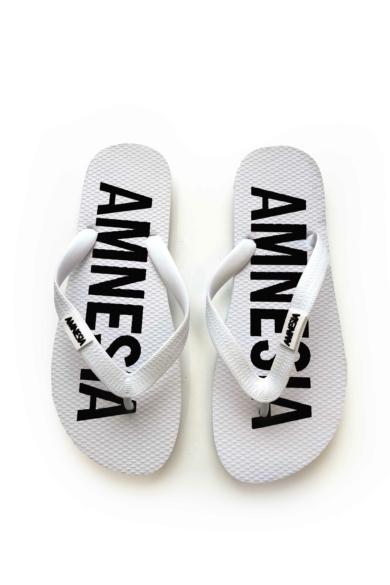 Amnesia Papucs
