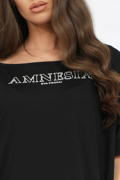 Amnesia - Jegie Tunika