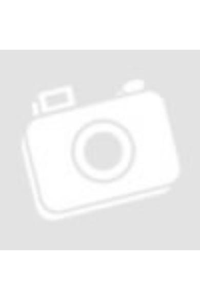 Amnesia - Alamandra Ruha