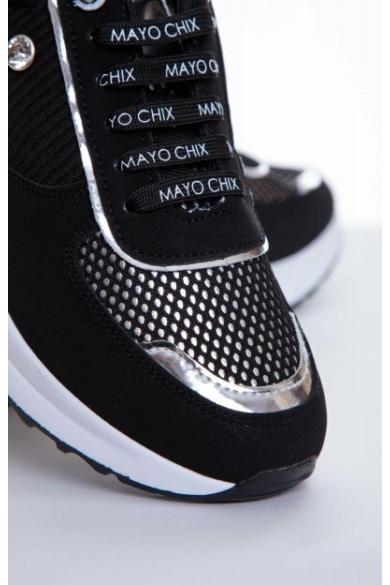 Mayo Chix - 1112 Cipő