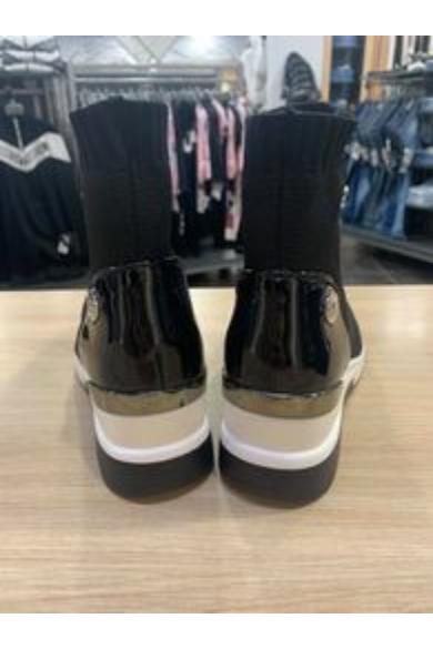 Mayo Chix - 1117 Cipő