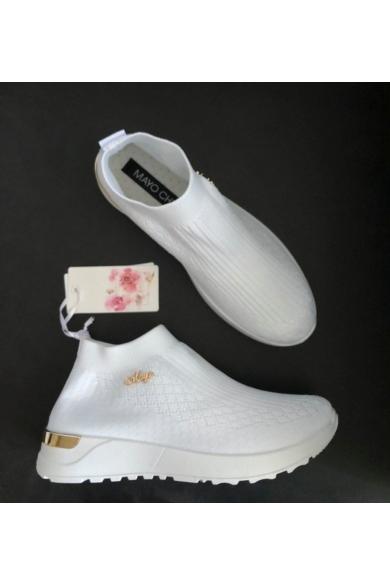Mayo Chix - 1127 Cipő