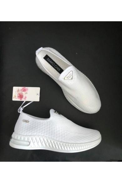 Mayo Chix - 1129 Cipő