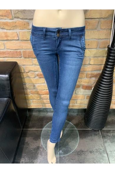 TwisterJeans Mely Farmer