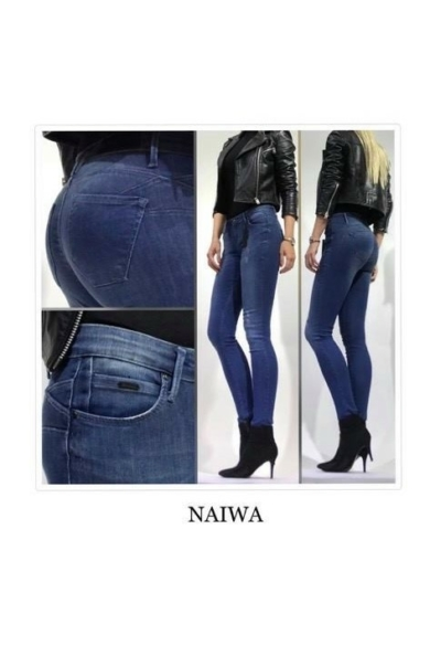 TwisterJeans Naiwa Farmer